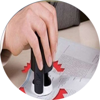 birth certificate attestation services in bangalore, india