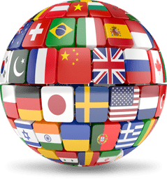 embassy certificate attestation and apostille services in bangalore, india