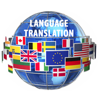 Language Translation Services in Bangalore, India
